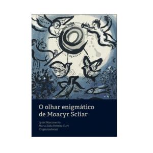 Olhar_enigmático_Scliar