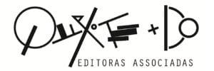 Editora Quixote-Do